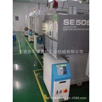 油式模温机、油循环式模温机、运油式模温机价格