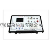密度继电器校验仪BAE-89安装流程如何使用