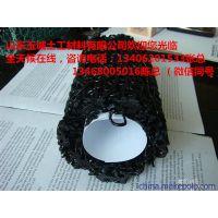 http://himg.china.cn/1/4_436_239640_400_300.jpg