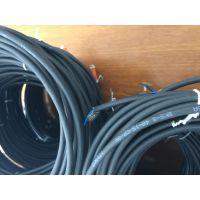 西门子LDZ10503108/LDZ10503110/IGBT模块