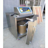 中西(LQS促销)立柜式真空包装机 型号:m238339库号:M238339