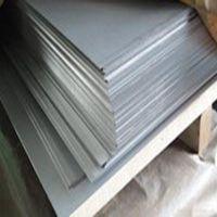 优质不锈钢板厂家直销 材质304L 规格0.5*1219*C
