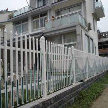 江西抚州围墙护栏效果图