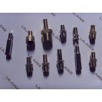 各种气门嘴接口 延长管 厂家直销 配套等级