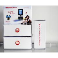 嘉善包装盒印刷厂家 嘉善产品包装设计公司