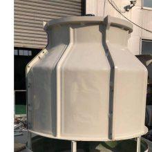 10T凉水塔 冷却塔 玻璃钢 制冷机 生产厂家 18731889660