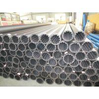 河南腾飞(翼诺)直销高密度聚乙烯管材耐低温UHMW-PE管