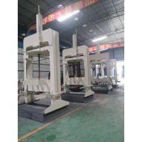 广东邦德仕厂家供应强力分散机设备 柔佛树脂 北京化工