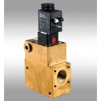 德国 MLS Lanny 电磁阀 比例控制阀 流量阀 PV3B40/2 E5B25ADM-V3