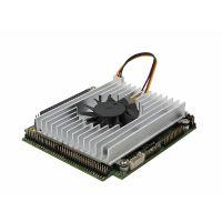 X86平台工控主板,嵌入式可扩展工业主板定制_英康仕电子