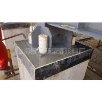 定制自流平灌浆料 使用方便 灌浆料厂家现货