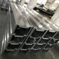 安徽铝单板厂家 幕墙主体雕花铝单板_欧百得