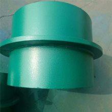 热卖产品02S404标准图集制造 DN100防水套管 刚性防水套管