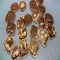 广东中山专业加工定做 喷油铜面具、边模夹模、喷漆治具 喷涂模具