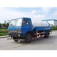 河南省供应洒水车哪家质量性价比高洒水车在河南省什么地方有销售的_百度知道