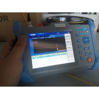美国KETAE OTDR KT350 OTDR 美国科泰光时域反射仪