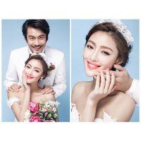 郑州婚纱摄影前十名哪家好,摄影工作室高贵奢华的欧式婚纱照,该怎样打造?