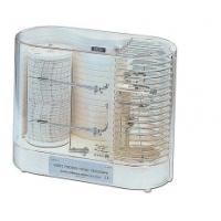 ISUZU 温湿度记录仪 TH27R 温度记录仪 湿度记录仪 原装进口记录仪 记录仪批发