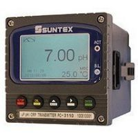 HA405-DXK电极,梅特勒电极