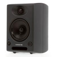 Sonodyne SRP400 录音棚有源音箱4.5寸