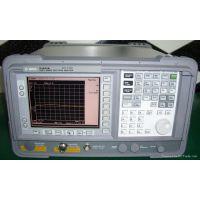 HP3588A 回收 HP3589A,频谱分析仪
