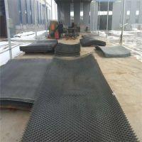 山西哪里有卖建筑钢板网|建筑专用重型钢板网|防滑菱形钢板网厂家