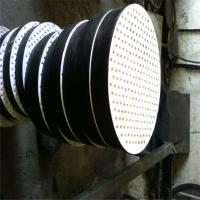 公路桥梁伸缩缝橡胶支座GQF-D/C/F/E/Z型40 60 80型异型钢毛勒缝