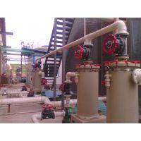 污水处理设备,龙安泰废水处理十三年行业经验