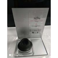 海清展示+化妆品标牌+质量
