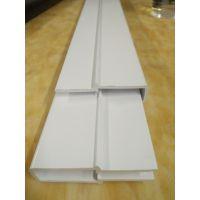 广东挤出[PVC冷顶挤出企业]硬顶 冷顶PVC异型材,塑胶型材