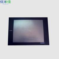 MITSUBISHI三菱触摸屏A970GOT-TBA-B人机界面触摸屏维修