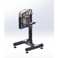 NCN供应WPL30条码打印机,二维码打印机,标签打印机