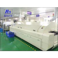 成都 电路板 线路板实力生产厂家 佩特电子ODM