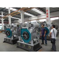 成都工业水洗机水洗机供应厂家洛克机械