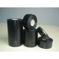 黑色电工胶带 电工胶带 电线胶带