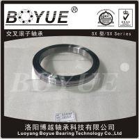 BSX011824UUCC0(120x150x16mm)交叉滚子轴承洛阳BOYUE博越型号大全