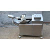 肉糜搅拌机,鑫利达食品机械(图),双桨肉糜搅拌机