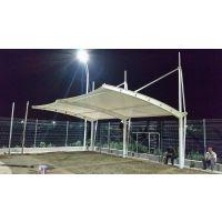 专提供陕西膜结构景观,西安膜结构遮阳雨棚,膜结构罩棚等服务