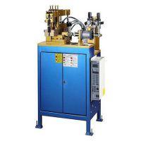 咏旭牌UN1系列气动电阻对焊机