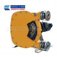 上海软管泵-上海工业软管泵生产厂家