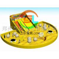 广东广西百万海洋球方案如何投资该设备