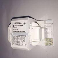 飞利浦斯塔森HID光源电感镇流器SS-GM 175