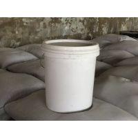 双组份硅烷浸渍剂延长钢筋混凝土寿命液体
