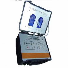 PGL-2 便携式气体分析化验设备