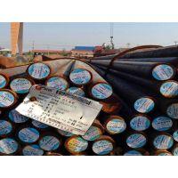 蓬莱钢厂直发、T8模具钢零售价、青岛龙泉特钢