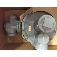美国爱创ITRON B38燃气减压阀 B38燃气调压器