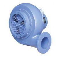 供应GZ-II可调型干燥吹风机厂家直销 上海干燥吹风机 大型吹风机 工业干燥吹风机