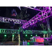 灯光音响 舞台桁架 宴会桌椅 LED屏幕 婚庆帐篷 摄影摄像