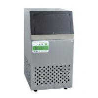 张家口制冰机 大型制冰机多少钱一台