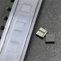 DCDC同步升压8.4V锂电池充电芯片双节锂电池1A充电IC